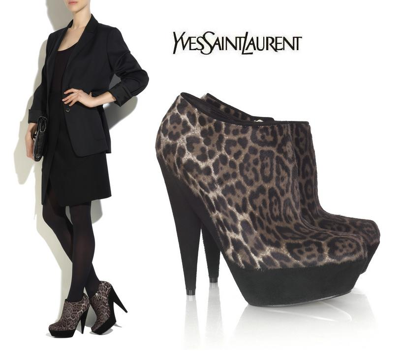 fashionablepeople.files.wordpress.com_2010_02_yves-saint-laurent-leopard-print-ankle-boots-4