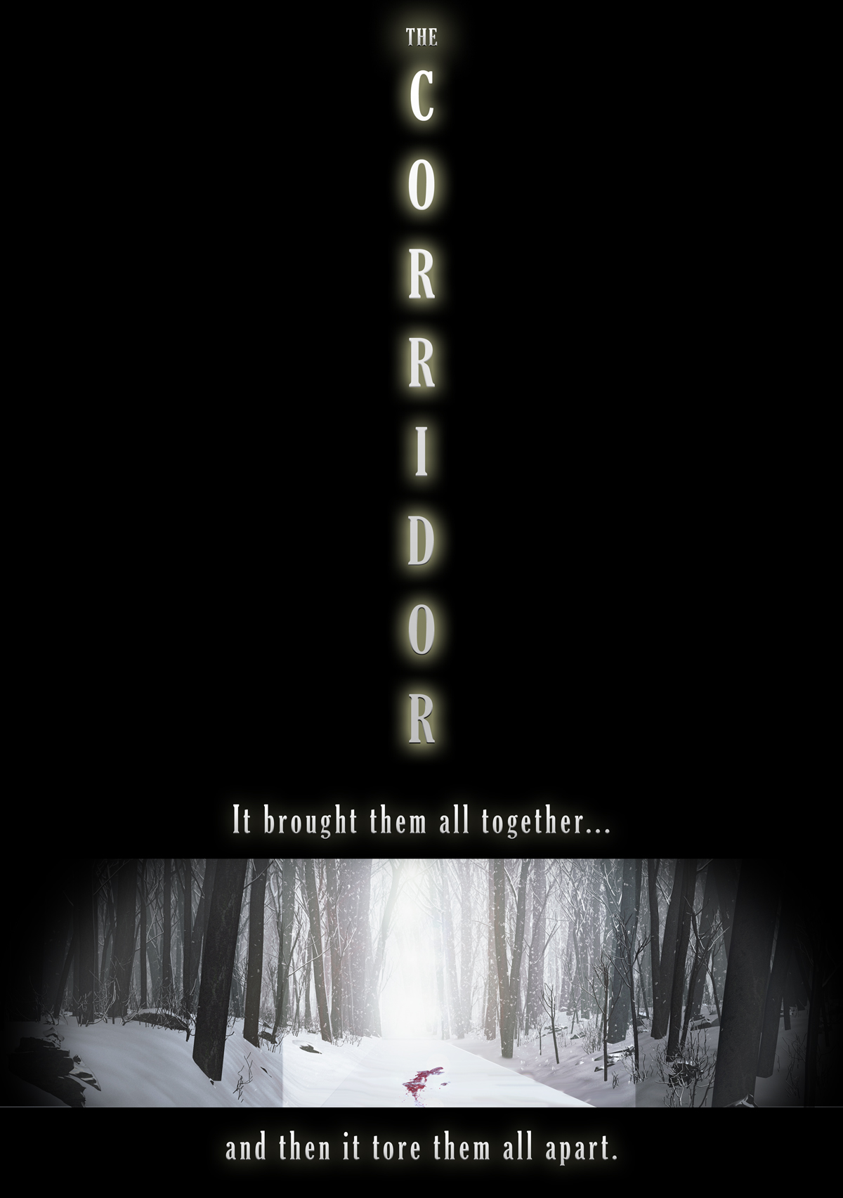 glenjm.files.wordpress.com_2010_02_the-corridor-one-sheet