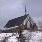 www.bedfordbeacon.com_wp-content_uploads_2010_02_baptist-church-sm