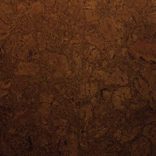 1.bp.blogspot.com__-dvsPmEluA0_S6TcQQeJB9I_AAAAAAAAAgU_sPlWtM1pais_s320_Scandia-Leather