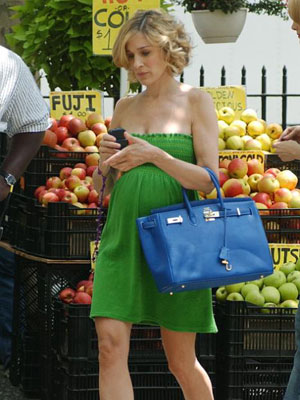 fashionablepeople.files.wordpress.com_2010_03_satc-carrie-style15_l