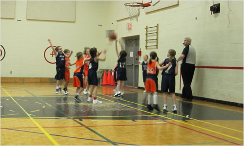 www.bedfordbeacon.com_wp-content_uploads_2010_03_Jr.-Mini-vs-Slam