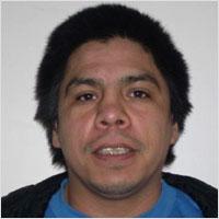 www.bedfordbeacon.com_wp-content_uploads_2010_03_criminal-Poulette