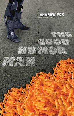 2.bp.blogspot.com__dX-OdaMZJt0_S7kQjNXisiI_AAAAAAAAFAI_LWk1UzGBH9s_s1600_good+humor+man