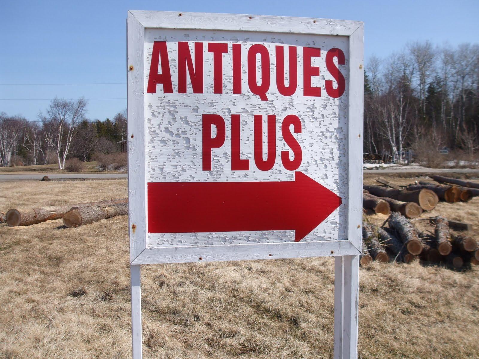 3.bp.blogspot.com__-dvsPmEluA0_S7e1MEQB_8I_AAAAAAAAAhk_BbFrdgDMvmM_s1600_antiques+plus