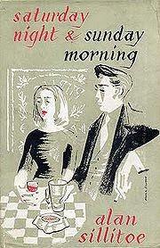 4.bp.blogspot.com__K0h43ZrPrCw_S9XTGldi2dI_AAAAAAAAAOo_QZA9kUGeppk_s1600_180px-Saturday_Night_and_Sunday_Morning