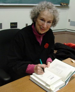 eastcoastbychoice.ca_wp-content_uploads_2010_04_veesees_Margaret-Atwood-246x300