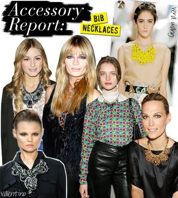 fashionablepeople.files.wordpress.com_2010_04_necklace
