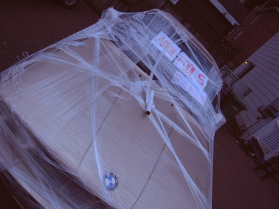 shrink_wrap_bmw