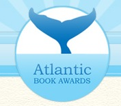 storyimg4_041510_bookawards