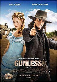 upload.wikimedia.org_wikipedia_en_thumb_3_3d_Gunless_film.jpg_200px-Gunless_film