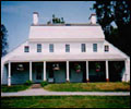 www.bedfordbeacon.com_wp-content_uploads_2009_06_scott-manor-sm