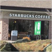 www.bedfordbeacon.com_wp-content_uploads_2010_04_Starbucks-sm