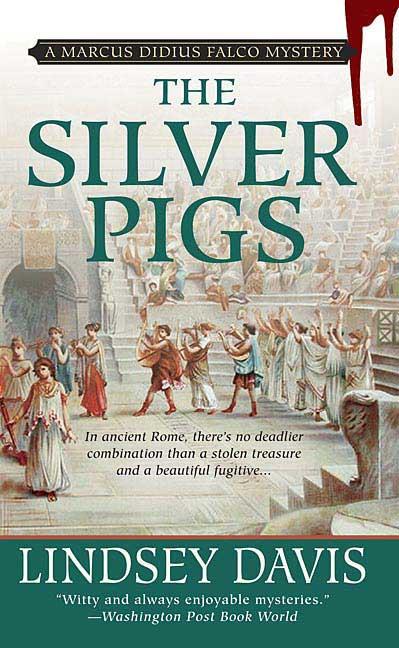1.bp.blogspot.com__dX-OdaMZJt0_S_bX75Q1yeI_AAAAAAAAFqQ_8ov5OzDoMkA_s1600_silver+pigs