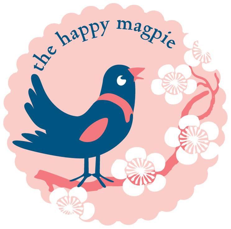 1.bp.blogspot.com__qqmaTTvV3UA_S-rotQHDz-I_AAAAAAAAFz4_ZZaVpEKbw7o_s1600_happy+magpie+logo
