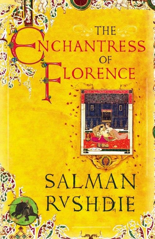 3.bp.blogspot.com__dX-OdaMZJt0_S-xJt8dV9dI_AAAAAAAAFjA_8Q5WkQ3BfKE_s1600_enchantress+of+florence