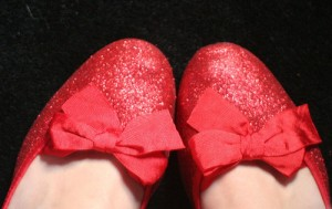 eastcoastbychoice.ca_wp-content_uploads_2010_05_Ali_A_The-Ruby-Red-Slippers-300x189
