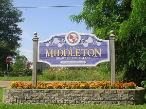 eastcoastbychoice.ca_wp-content_uploads_2010_05_Duane_Brown_Middleton-300x225