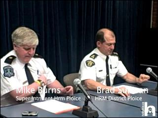 storyimg5_051110_policeconference