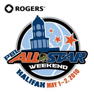 storyimg5_all-star-weekend300