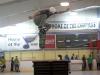 skateboarding-lebrun-bedford1