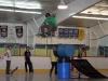 skateboarding-lebrun-bedford2