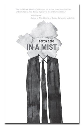 1.bp.blogspot.com__dX-OdaMZJt0_TB6LN5wdmFI_AAAAAAAAGE4_BS8VHJDqKsU_s1600_in+a+mist+devon+code