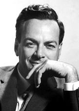 2.bp.blogspot.com__K0h43ZrPrCw_TBk5NQpdRLI_AAAAAAAAAcA_8rTSrrBVYK4_s1600_Feynman