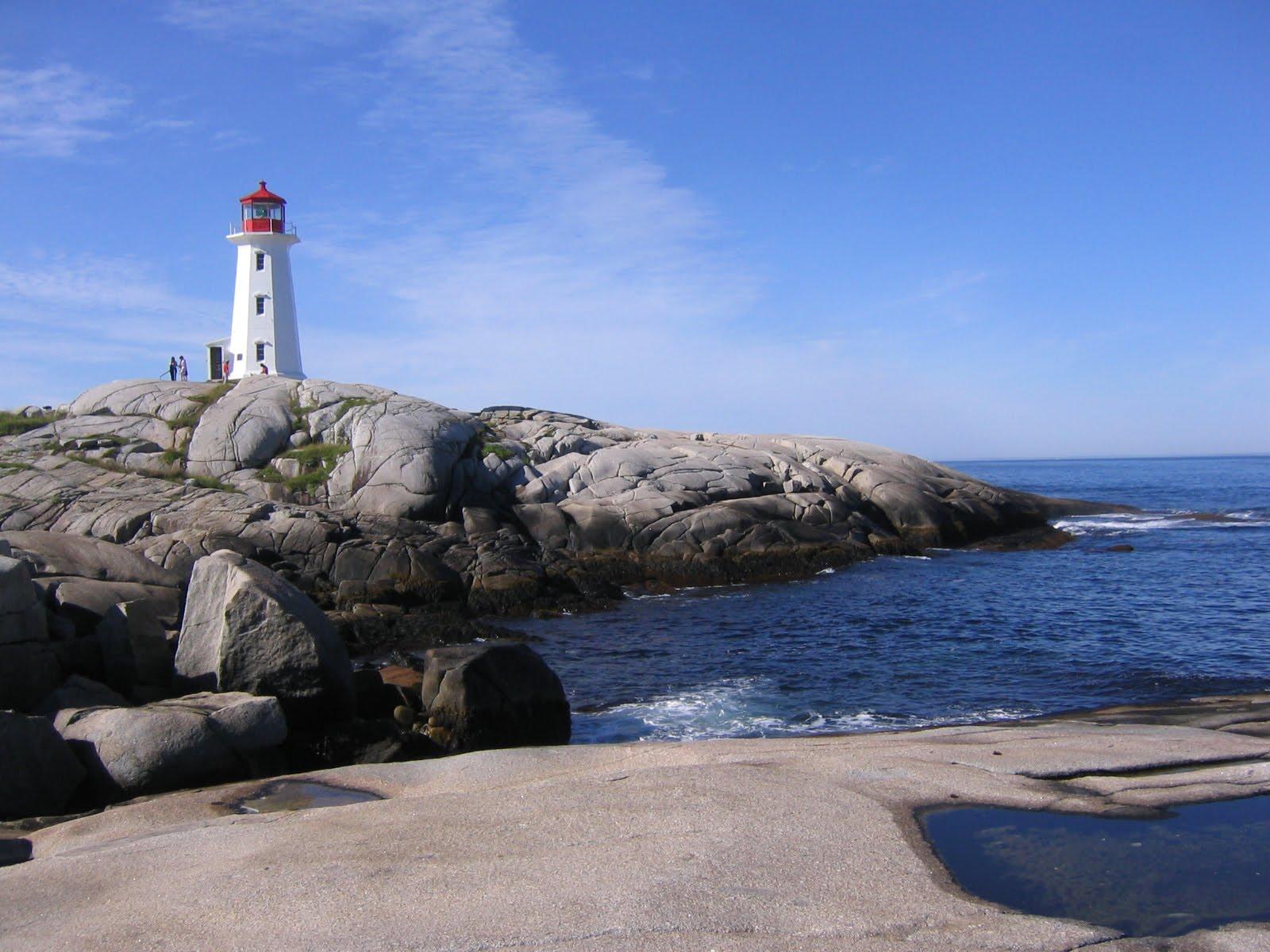3.bp.blogspot.com__K0h43ZrPrCw_TBPXoM29WqI_AAAAAAAAAbg_lq79xn0dy1M_s1600_Peggys_Cove_Nova_Scotia_01