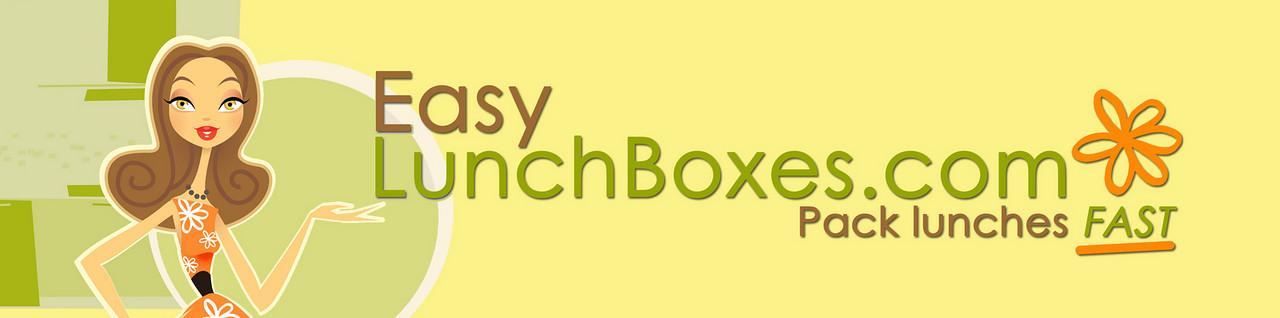3.bp.blogspot.com__qqmaTTvV3UA_TAfVWBlxxZI_AAAAAAAAGDY_LNsnpUXpvL8_s1600_easylunchboxes+logo