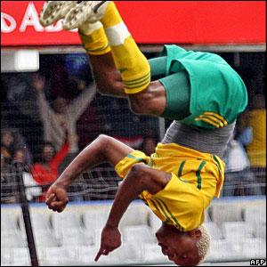 3.bp.blogspot.com__xoCe0NggOPI_TBOIeieraSI_AAAAAAAAAX4_bZmaEBWM28E_s1600_sport-bafana-benny
