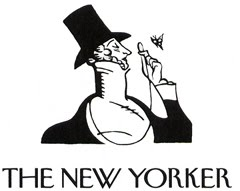 4.bp.blogspot.com__dX-OdaMZJt0_TA2UlYKPJ8I_AAAAAAAAF5Y_A8-nUN-DK0o_s1600_newyorker-logo