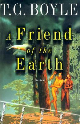 4.bp.blogspot.com__dX-OdaMZJt0_TCAcOeFw9zI_AAAAAAAAGFQ_qrrKG_EQkoY_s1600_a+friend+of+the+earth