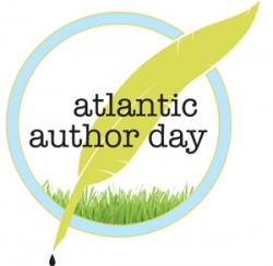 4.bp.blogspot.com__dX-OdaMZJt0_TCFJeyPNX5I_AAAAAAAAGHA_1YKi7QxW2JI_s1600_author-day-logo_large_thumb