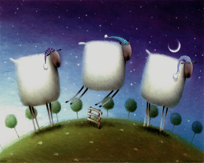 nocturnalabstraction.files.wordpress.com_2009_03_rob-scotton-insomniac-sheep1.jpg