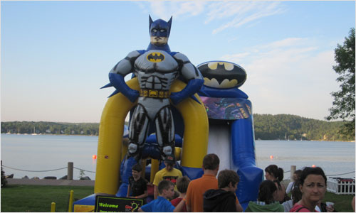 www.bedfordbeacon.com_wp-content_uploads_2010_06_Batman-lg
