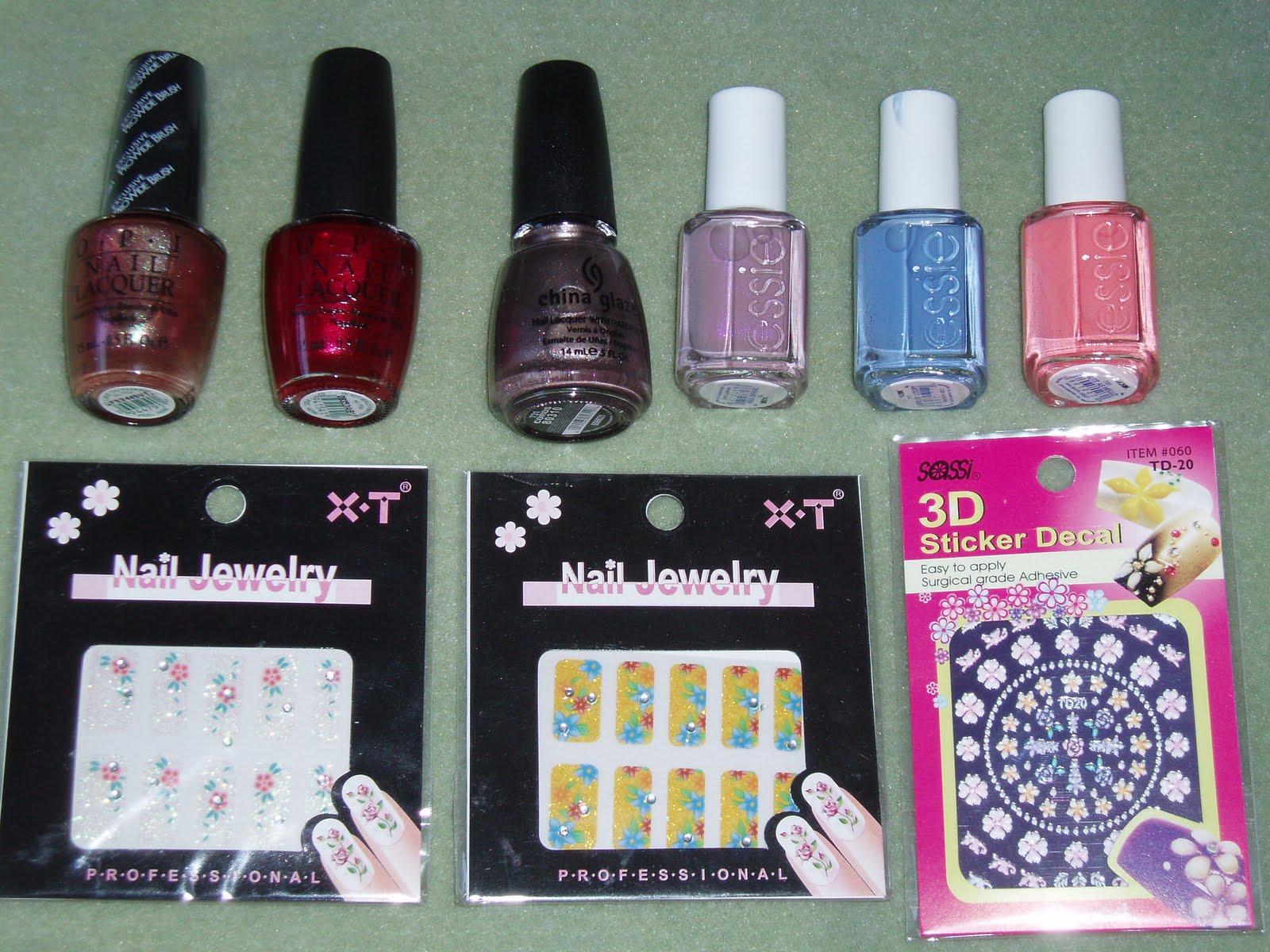 1.bp.blogspot.com__zbqUODWzZvQ_TDDZrbDZHnI_AAAAAAAACeE_dIbcJXjM5l8_s1600_P1010204+-+Nail+Supply+stores