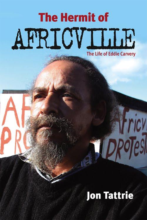 4.bp.blogspot.com__K0h43ZrPrCw_TEc4c5SLMdI_AAAAAAAAAho_6_IGw7LGYCs_s1600_The-Hermit-of-Africville