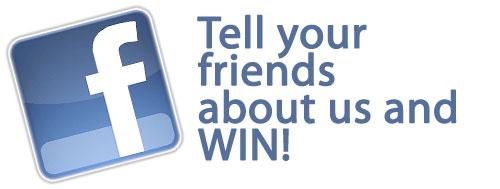 facebookpromo