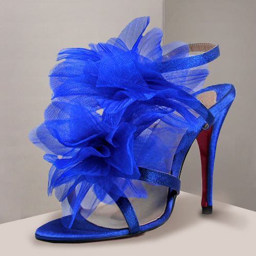 fashionablepeople.files.wordpress.com_2010_07_christian-louboutin-petal-sandal-blue