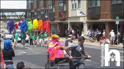 storyimg7_072410_prideparade
