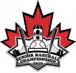 1.bp.blogspot.com__xoCe0NggOPI_THhlKcp1uYI_AAAAAAAAAew_26suYtkq2WA_s1600_baseball-national-logo-copy-e1280196872579