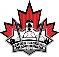4.bp.blogspot.com__xoCe0NggOPI_THeU6o9Ue-I_AAAAAAAAAeo_NFG46HXTeVM_s1600_baseball-national-logo-copy-e1280196872579