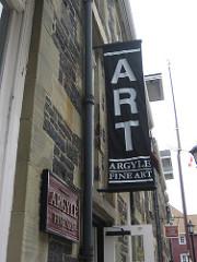Argyle Fine Art 012