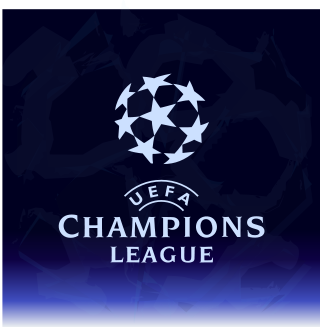 sportswithhenry.files.wordpress.com_2010_08_320px-uefa_champions_league_logo_2svg