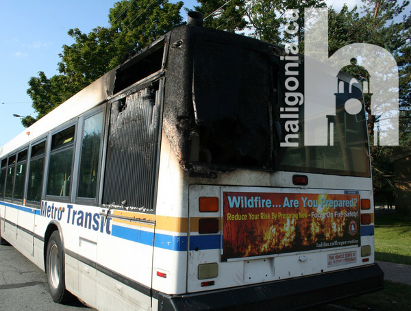 storyimg9_083010_busfire