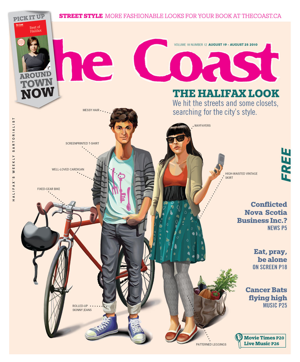 www.thecoast.ca_binary_2db8_18.12.cover