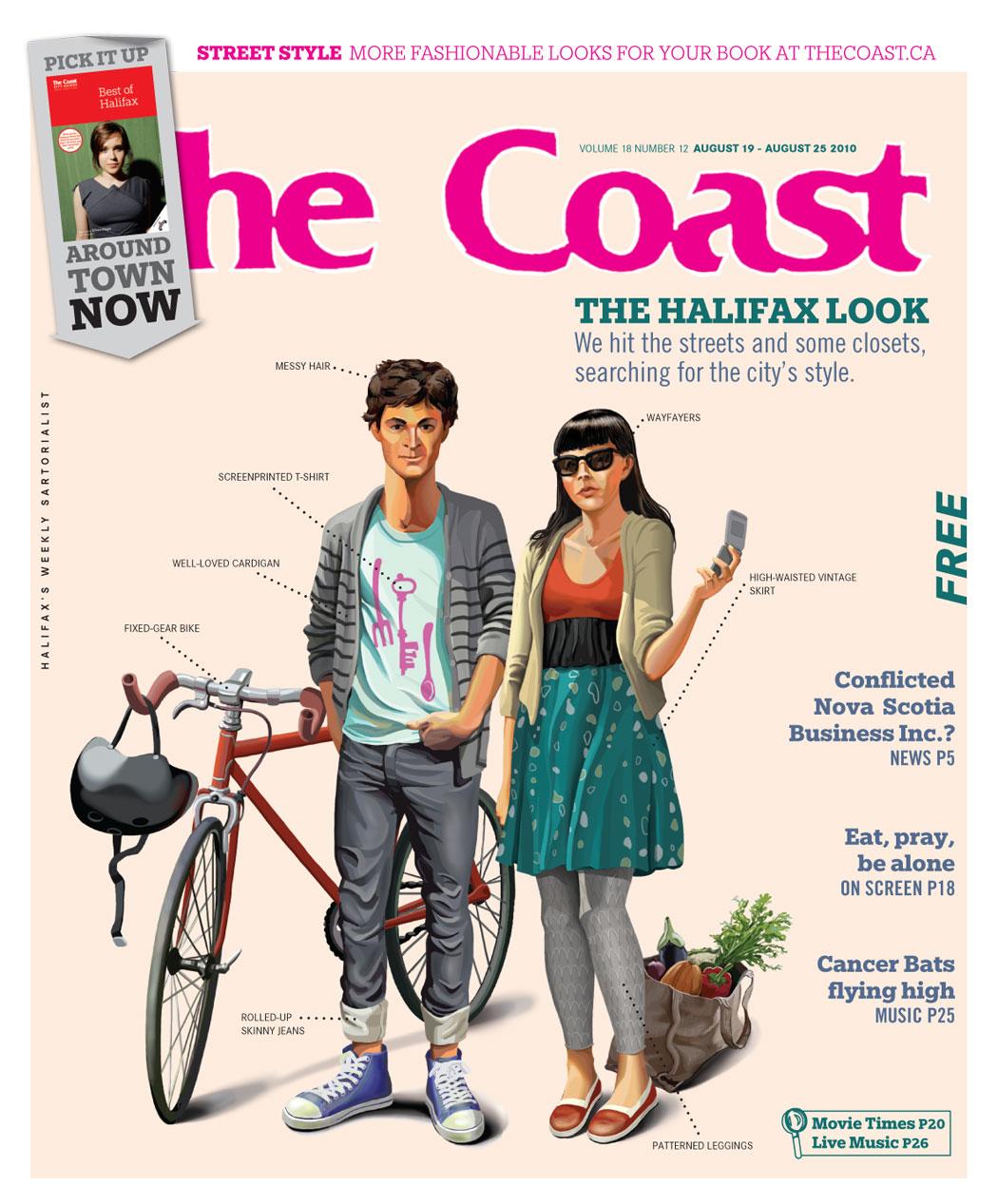 www.thecoast.ca_binary_2db8_18.12.cover