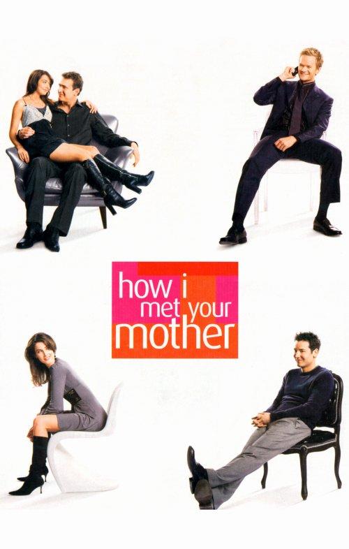 1.bp.blogspot.com__ZOYP1y9e4s8_TJgbI8AnUnI_AAAAAAAACNk_8aoFtUv3AOY_s1600_How-I-Met-Your-Mother-1
