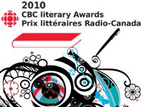 1.bp.blogspot.com__dX-OdaMZJt0_TIWE4dMk8lI_AAAAAAAAGyg_YSTPCD0h3M4_s1600_news_awardsgraphicen-thumb-200xauto-34791